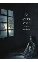 De winter komt