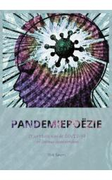 Pandemiepoëzie - (P)artikels van de COVID-19 - of corona-quarantaine