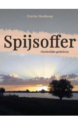 Spijsoffer - Christelijke gedichten