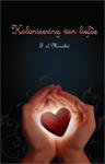 Kolonisering van liefde