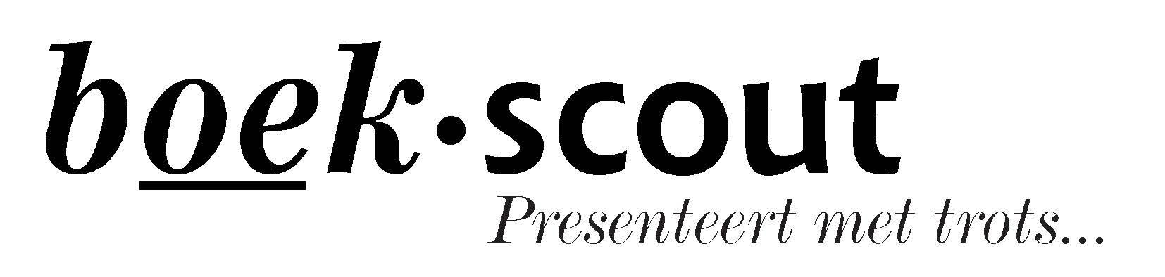 Boekscout.nl geeft je boek uit professioneel, zonder kosten