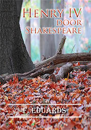 Henry IV door Shakespeare