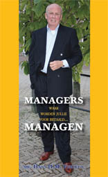 MANAGERS MANAGEN