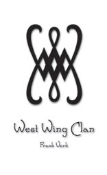 West Wing Clan