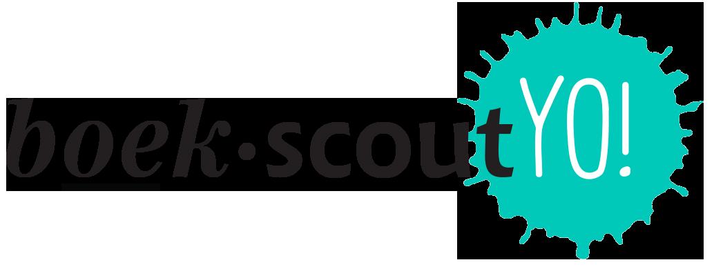 Boekscout
